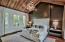 Master bedroom Suite heaven