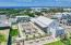 32 Spice Berry Aly, Alys Beach, FL 32461