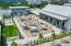 ZUMA a 15,000 sq ft fitness center steps away