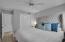220 N Driftwood Bay, UNIT 40D, Miramar Beach, FL 32550