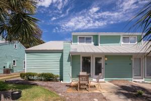 1030 Scenic Gulf Drive, UNIT 9B, Miramar Beach, FL 32550