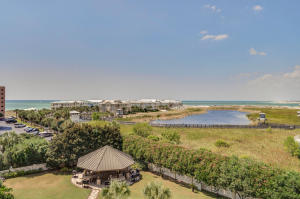 502 Gulf Shore Drive, UNIT 516, Destin, FL 32541