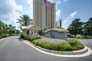 219 Scenic Gulf Drive, UNIT 920, Miramar Beach, FL 32550