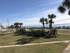 2312 Scenic Gulf Drive, UNIT 25, Miramar Beach, FL 32550