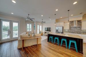 67 Milestone Drive, A, Inlet Beach, FL 32461