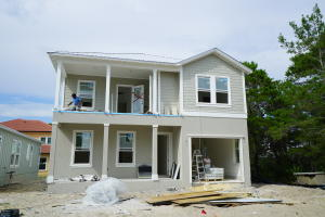 3E Ruth Street, Miramar Beach, FL 32550