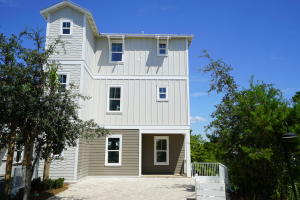 275 Gulfview Circle, Santa Rosa Beach, FL 32459