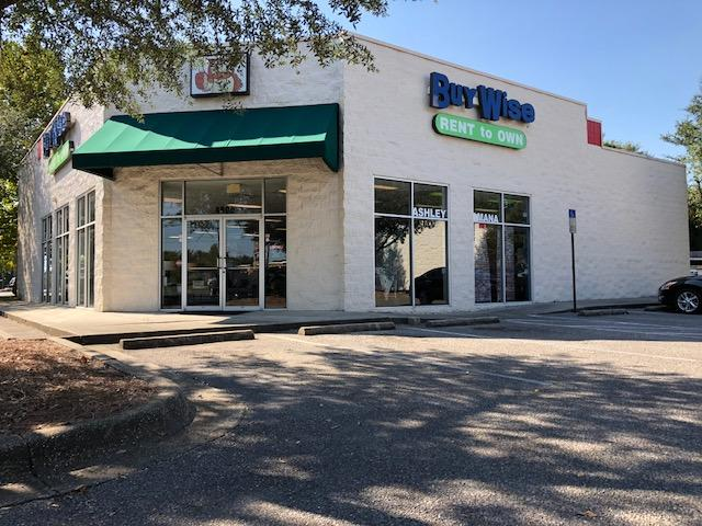 4906 Hwy 90 4906, Pace, FL 32571