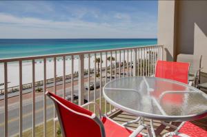1160 Scenic Gulf Drive, UNIT A407, Miramar Beach, FL 32550