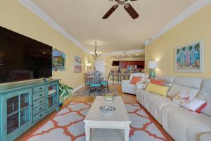 10 Harbor Boulevard, UNIT W627, Destin, FL 32541