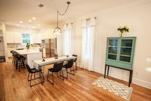 170 Cottage Way, Seacrest, FL 32461