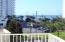 112 Seascape Drive, 302, Miramar Beach, FL 32550