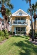 69 Crystal Beach Drive, 3, Destin, FL 32541