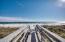 Grand Mariner Access to Private Beach