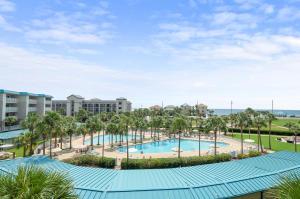 778 Scenic Gulf Drive, B317, Miramar Beach, FL 32550