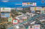 84 Conner Circle, Lot 161, Santa Rosa Beach, FL 32459