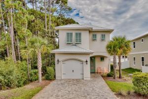257 Lakeland Drive, Miramar Beach, FL 32550