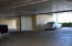 This is the landing coming from the elevators. That's the garage that is being offered. The proximity to the elevators is insignificantly small.
