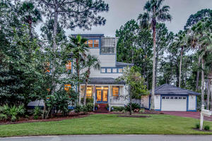 92 Cypress Breeze Drive, Santa Rosa Beach, FL 32459