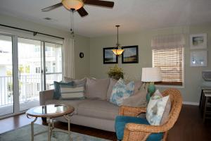 11 BEACHSIDE DRIVE Drive, 721, Santa Rosa Beach, FL 32459