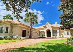 2941 Pine Valley Drive, Miramar Beach, FL 32550