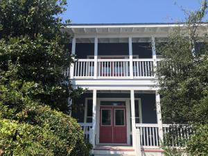 10 San Juan Avenue, Santa Rosa Beach, FL 32459