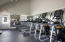 95 Seastone Court, Watersound, FL 32461