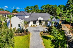 3202 Bay Estates Drive, Miramar Beach, FL 32550