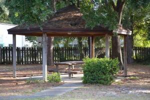 Pavilion at Brownsville Station II