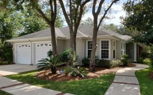 4146 Callaway Drive, Niceville, FL 32578
