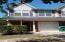 115 Swaying Pine Court, Crestview, FL 32539