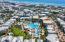 49 E Endless Summer Way, Inlet Beach, FL 32461