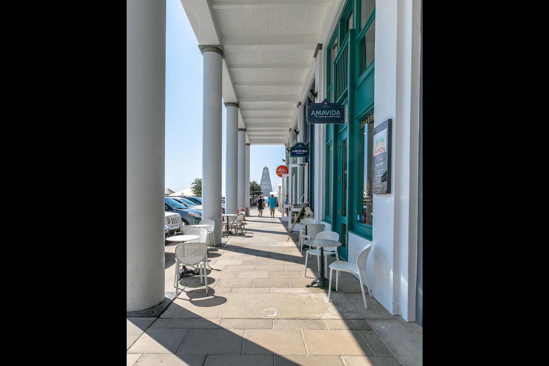 145 Hickory Street  Photo 104