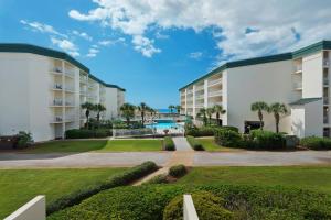 34 E Chivas Lane, 104C, Santa Rosa Beach, FL 32459