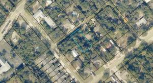 3 Reddin Brunson Road, Destin, FL 32541