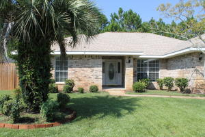 202 Beacon Way, Santa Rosa Beach, FL 32459