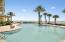 219 Scenic Gulf Drive, 410, Miramar Beach, FL 32550