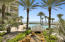 The Gulf Front Lagoon Pool at Grand Dunes