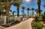 Walkway to the Gulf Front Lagoon Pool