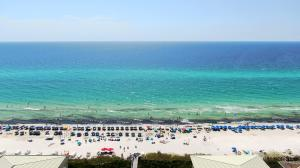 10140 E Co Highway 30-A, UNIT B-101, Inlet Beach, FL 32461