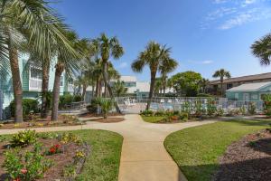 1030 Scenic Gulf Drive, UNIT 6C, Miramar Beach, FL 32550