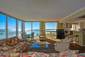 900 Gulf Shore Drive, UNIT 1041, Destin, FL 32541