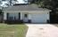 607 E Edney Avenue, Crestview, FL 32539