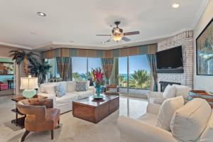 219 Scenic Gulf Drive, 220, Miramar Beach, FL 32550