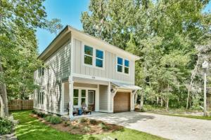 208 Rearden Way, Santa Rosa Beach, FL 32459