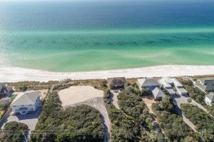 4691 W County Hwy 30A, Santa Rosa Beach, FL 32459