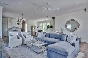 29 Tidewater Court, Inlet Beach, FL 32461