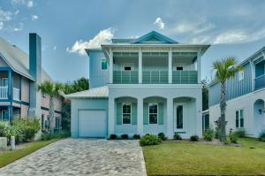(Photos are taken from our model home). Start living an amazing Florida coastal lifestyle today.