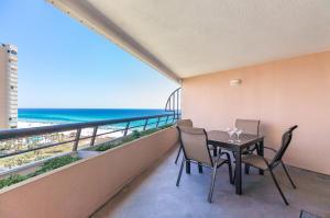 291 Scenic Gulf Drive, UNIT 1008, Miramar Beach, FL 32550