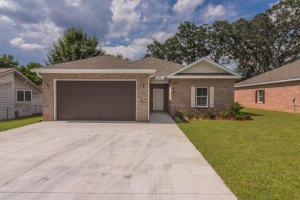 410A Niceville Avenue, Niceville, FL 32578